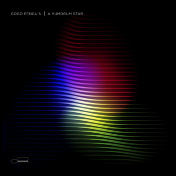 GoGo Penguin - Window