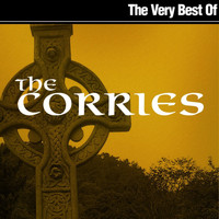 The Corries - The Best Of The Corries
