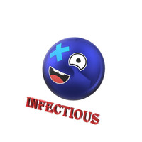 Sam Cooke - Infectious