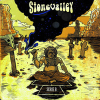 Stonevalley - Serie B