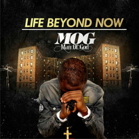 Mog - Life Beyond Now