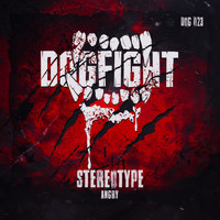 Stereotype - Angry/Wasteland