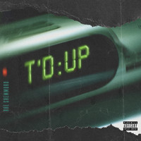 Rae Sremmurd - T'd Up (Explicit)