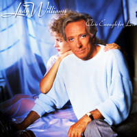Andy Williams - Close Enough For Love