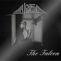 Area - The Falcon (25th Anniversary / Remastered)