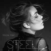 Steele - Know Her