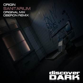 Origin - Sanitarium