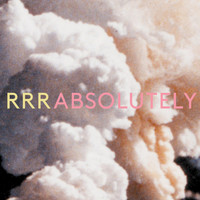 Ra Ra Riot - Absolutely