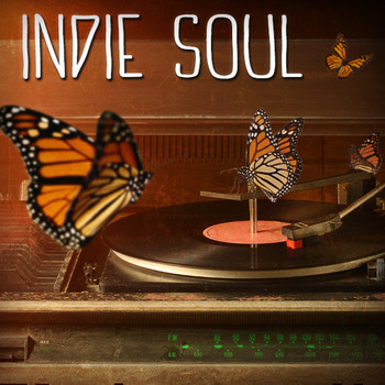 Various Artists - Indie Soul