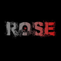 Rose - The One