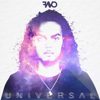 Favo - Universal- EP (Explicit)
