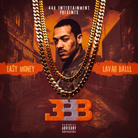 Ea$y Money - Lavar Ball (Explicit)