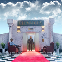 Bishop Nehru - Elevators: Act I & II