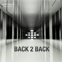 Slippy Beats - Back 2 Back