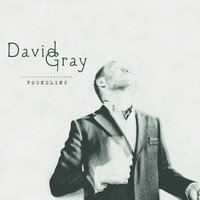 David Gray - Foundling (Deluxe Edition)