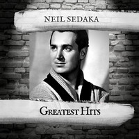 Neil Sedaka - Greatest Hits