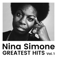 Nina Simone - Greatest Hits Vol 1