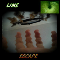 Lime - Escape