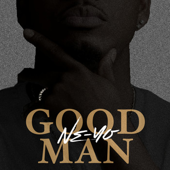 Ne-Yo - Good Man