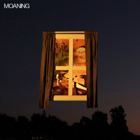 Moaning - Tired
