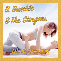 B. Bumble & The Stingers - Nutrocker
