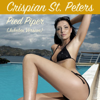 Crispian St. Peters - Pied Piper (Jukebox Version)