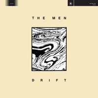 The Men - Killed Someone