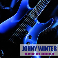 Johnny Winter - Best Of Blues