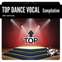 Various Artists - Top Dance Vocal Compilation