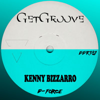 Kenny Bizzarro - G-Force