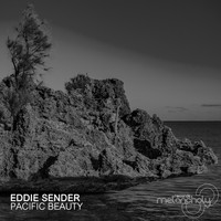 Eddie Sender - Pacific Beauty