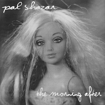 Pal Shazar - The Morning After
