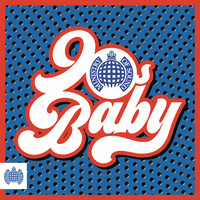 Various Artists - 90s Baby - Ministry of Sound (Explicit)