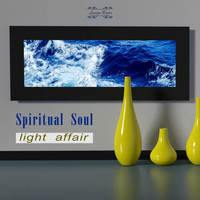 Spiritual Soul - Light Affair
