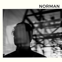 Norman - Norman