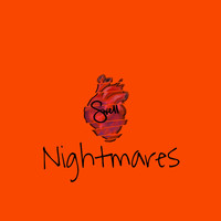 Swell - Nightmares (Explicit)