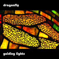 Dragonfly - Guiding Lights