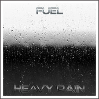 Fuel - Heavy Rain