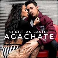 Christian Castle - Agachate