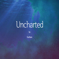 KARIBAN - Uncharted