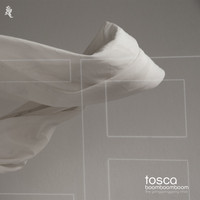 Tosca - Boom Boom Boom (The Going Going Going Remixes)