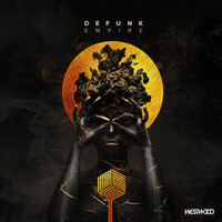 Defunk - Empire EP
