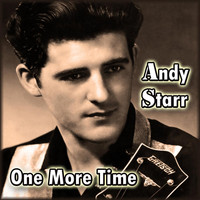 Andy Starr - One More Time