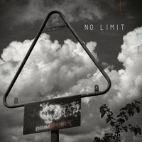 Brimstone - NO LIMIT