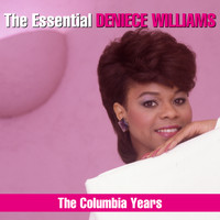 Deniece Williams - The Essential Deniece Williams (The Columbia Years)