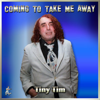 Tiny Tim - Coming To Take Me Away (Explicit)
