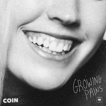 Coin - Growing Pains