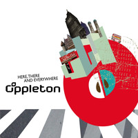 Appleton - Here, There and Everywhere