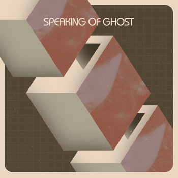 POLIÇA & s t a r g a z e - Speaking of Ghost