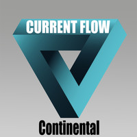 Current Flow - Continental